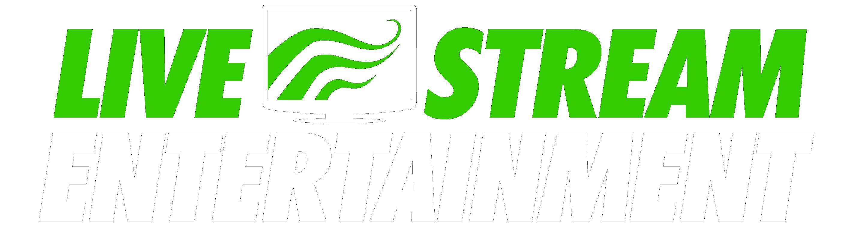 LSE Logo
